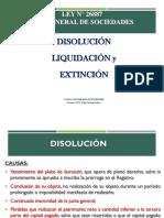 Semana 13-14-15 DISOLUCION, LIQ Y EXT.ppt