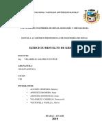 GEOESTADISTICA-Trabajo-Grupal-Krigeage-CORREGIR-la-ultimita