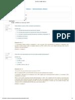 Exercícios de Fixação - Módulo IV - orçamento publico.pdf