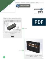 Catálogo de Projetos_ Implementos Rodoviários _ Fábrica Do Projeto