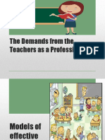 The-Demands-from-the-Teachers-as-a-Professional-2.pptx