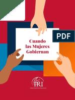 buenas_practicas_digital.pdf
