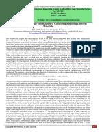 Stress_Analysis_and_Shape_Optimization_o.pdf