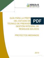Guia-para-proyectos-Medianos_DIAGRAMADO-FINAL