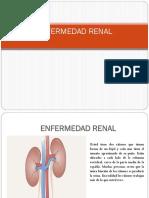 ENFERMEDAD RENAL.pptx
