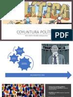 Coyontura Política.pdf