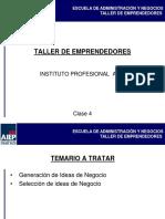 3. _Generaci_n_Ideas_Negocio__1__Evaluaci_n_UT1
