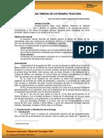 13.Manual Catenaria.pdf