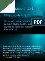 05-_la_armadura_-_escudo_de_la_fe.