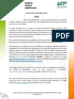 becas_aviso_simplificado