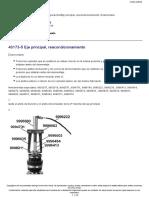 cfds.pdf