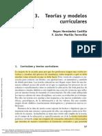 1Diseño_y_desarrollo_del_currículum_----_(3._Teorías_y_modeloscurriculares)