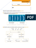 F.Q. - Ficha de Trabalho 29.pdf