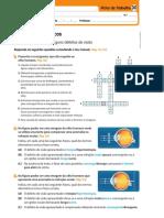 F.Q. - Ficha de Trabalho 30 - Soluções