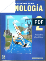 educación en tecnología 2.pdf