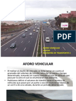 Aforo Vehicular-Transporte 1 (1).pdf