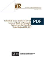 Death Rates.cdc