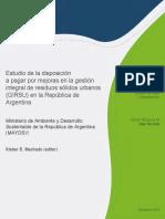 Estudio-de-la-disposición-a-pagar-por-mejoras-en-la-gestión-integral-de-residuos-sólidos-urbanos-(GIRSU)-en-la-República-de-Argentina_AA.pdf