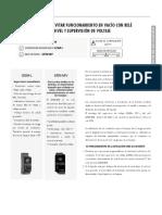 05-GD-NA-X-CONTROL-DE-VACIADO-DE-TANQUE-CON-RELE-DE-NIVEL-Y-SUPERVISION-DE-VOLTAJE-VE-V1-JULIO