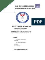utf-8.docx