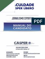 manual_jornalismo_esportivo1