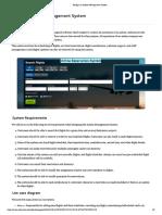 Design an Airline Management System