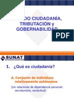 2. Tema Estado ciudadanía tributación y gobernabilidad.ppt