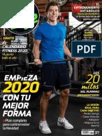 Sport Life España - Enero 2020.pdf
