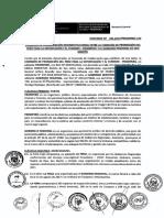 Promperu Expoamazonica.pdf