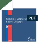 Generalidades_de_Normas_P_blicas