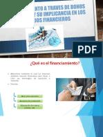 AUDITORIA DE EEFF.pptx