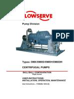 MANUAL FLOWSERVE.pdf