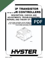 1463732-2200SRM0724-(04-2005)-US-EN.pdf