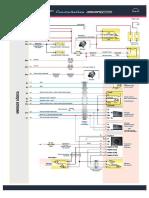 docdownloader.com_diagrama-unidade-logica-constellation20120306pt-nppdf