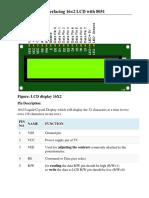LCD interfacing.pdf