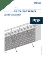 Framini-Spanisch (1).pdf