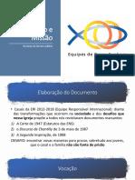 Vocação e Missão - SCE (1).pptx