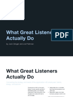 What-Great-Listeners-Actually-Do_WP-2019