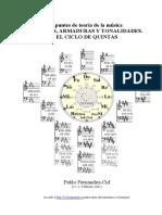 _escalas,_armaduras_y_tonalidades,_el_ciclo_de_quintas.pdf