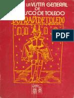 1975-Noble-David-Cook-Tasa-de-la-visita-general-de-Francisco-de-Toledo (1).pdf