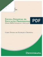 nutricao_e_dietetica_dietoterapia