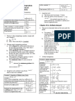 amathchapter19integrationnotes-100424051903-phpapp01
