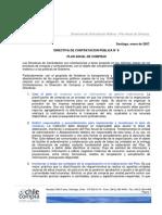 Directiva_N_6___Plan_Anual_de_Compras