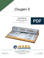 MAN-OXYGEN5-EN_manual_2017