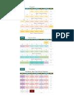 Verbal-Driven-3-Months-GMAT-Study-Plan.pdf