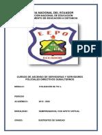 Módulo Utilizacion TICS 2019 (2) (1).pdf