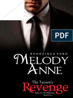 Melody_Anne_-_Baby_for_the_Billionaire_01_-_The_Tycoons_Revenge.pdf