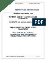 312960064-Unidad-1-Generalidades-de-Los-Pavimentos.docx