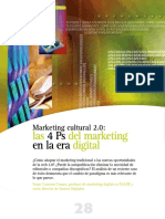Las 4 P de la mercadotecnia on line.pdf
