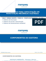 Manual da Mampaey